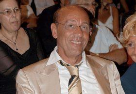 Sandro Mayer